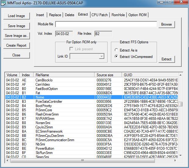 别再暴殄天物了 NVMe SSD使用技巧解析