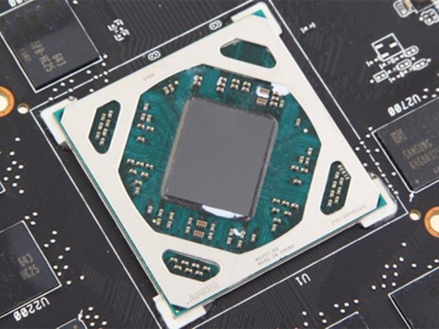 AMD显卡已出现缺货危机:皆因比特币挖矿