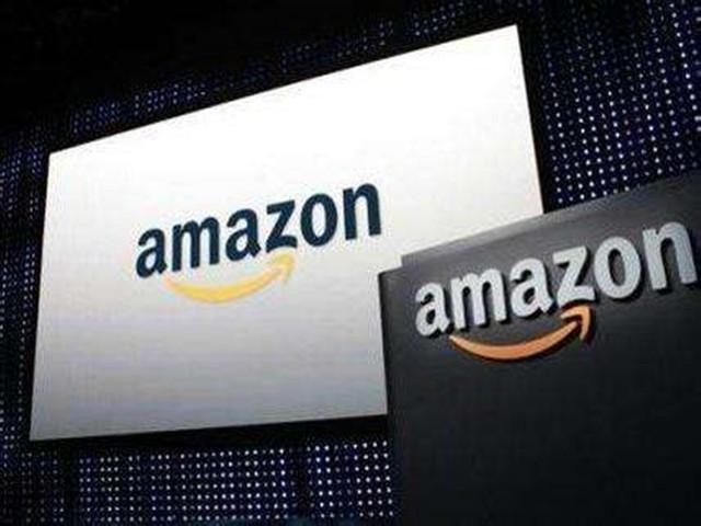大摩:亚马逊市值或在2018年突破1万亿美元