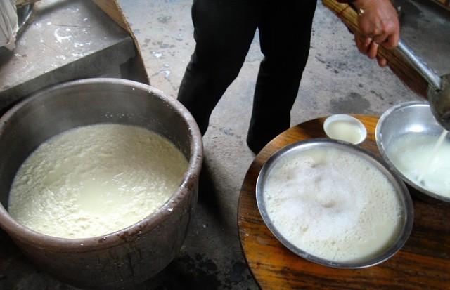 調理場用除菌アルコール - 食品添加物で作られた除 …