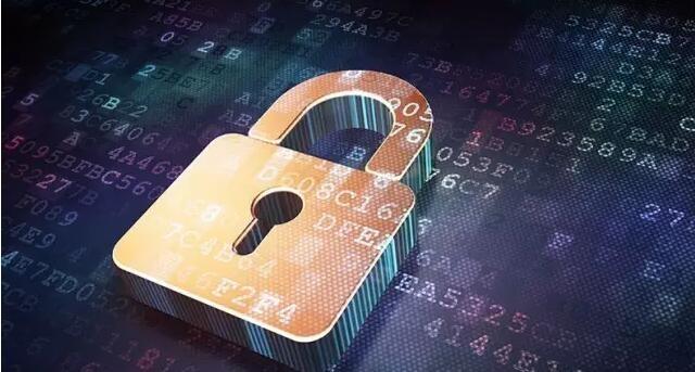 安全高于价格?商家推销智能锁的五大套路