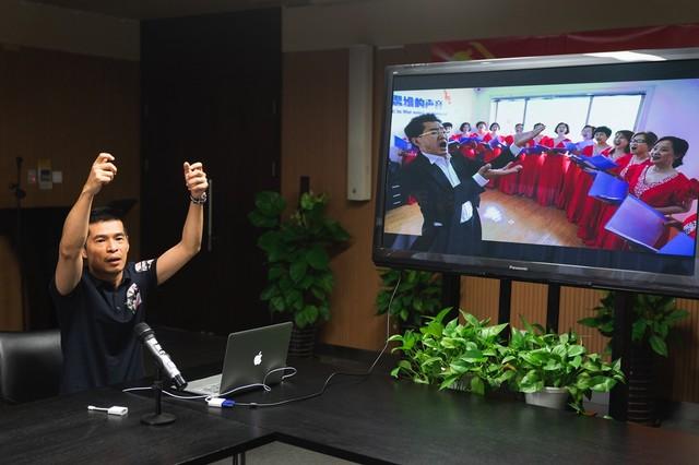 专业新闻记者对话索尼A9系列座谈会在京召开