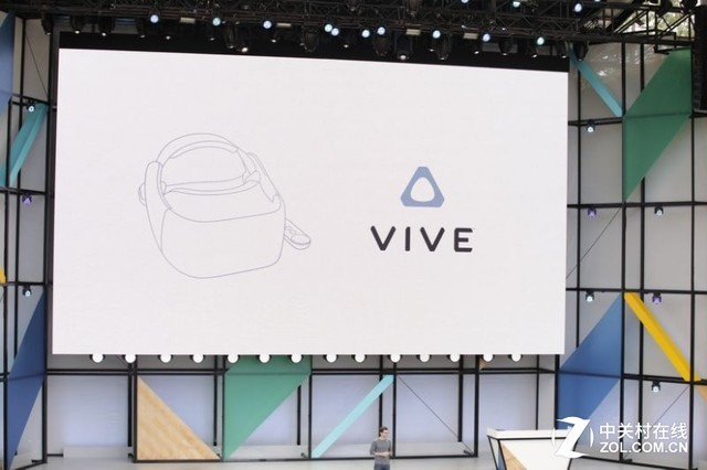 HTC取消美国发布无线VR耳机的计划