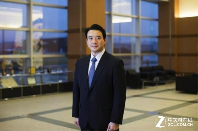 BOE柔性屏量产:是否能解中国燃眉之急?