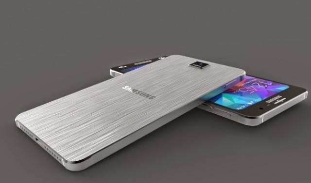 三星Galaxy S7有望搭载骁龙820处理器