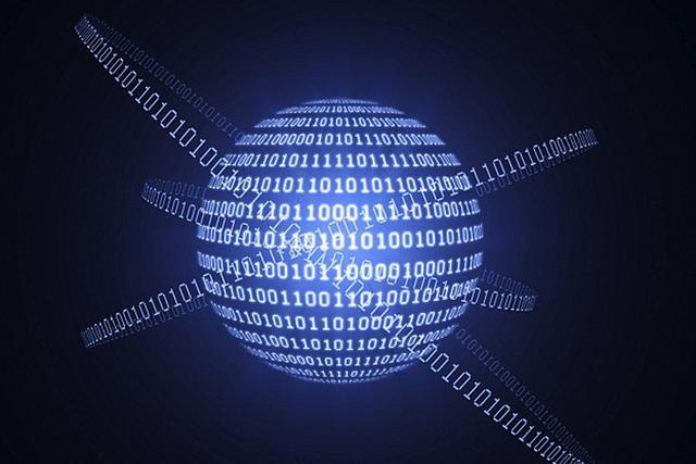 PC迟早要完?量子计算机能否在未来普及