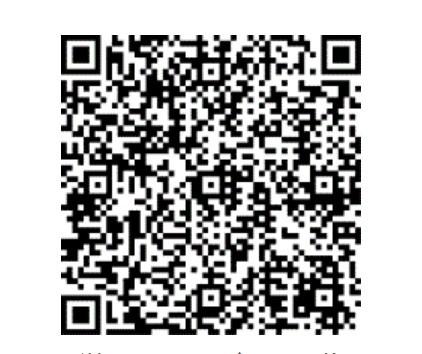超强迷你显卡 索泰GTX 1080Ti Mini开售