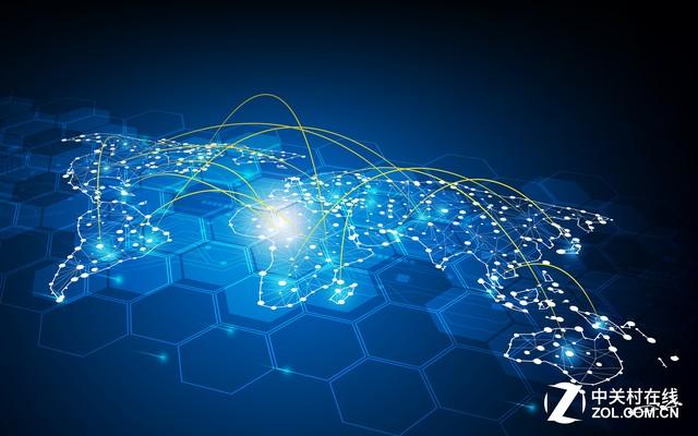 网状网络宽带窄带齐火 上半年网络行业回顾