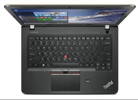 破陈规立新风 ThinkPad E460 金色版锋芒尽显