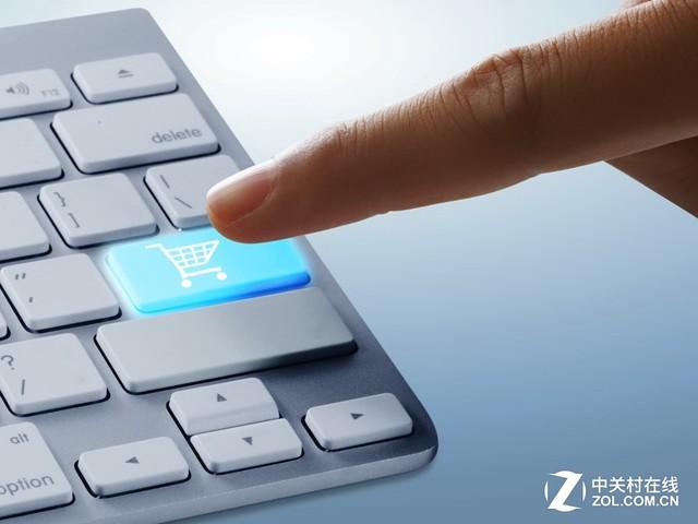家电大数据:网购家电差评多!你中枪了吗?