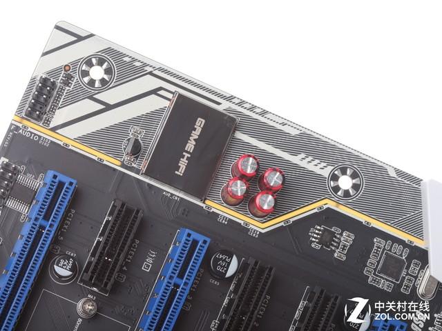 实惠大板 梅捷GAMING B350 售699元