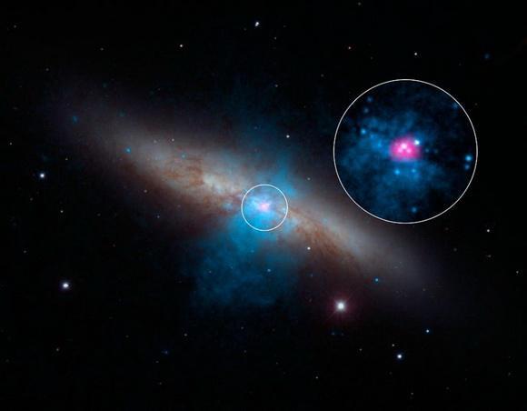 天眼发现新脉冲星