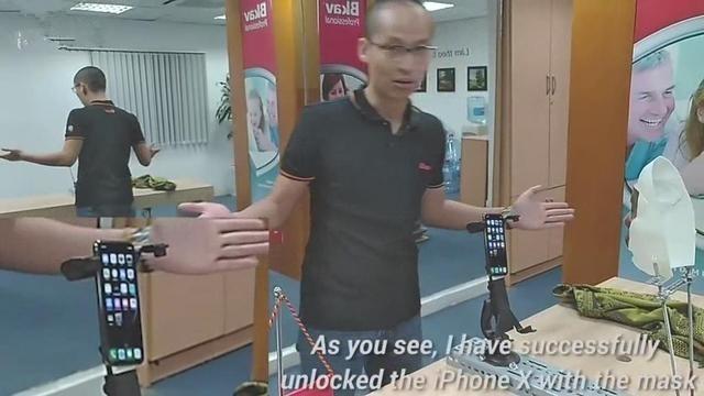 iPhone X再曝新故障: