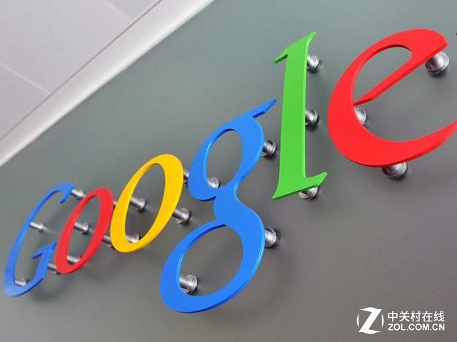 普及HTTPS有挑战 谷歌25%流量仍未加密