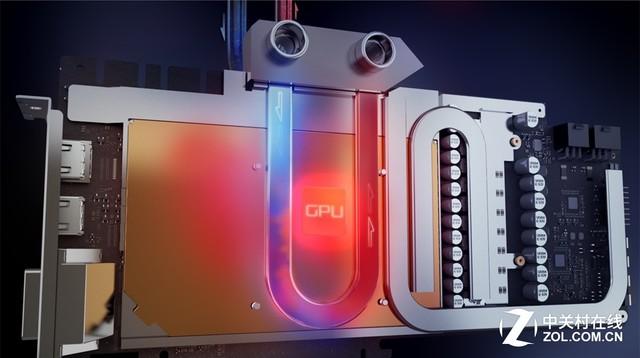 售价一万的卡皇 华硕ROG 1080Ti海神评测