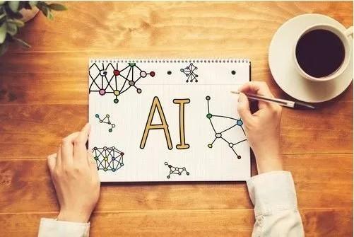 华为企业智能(EI)实践与创新