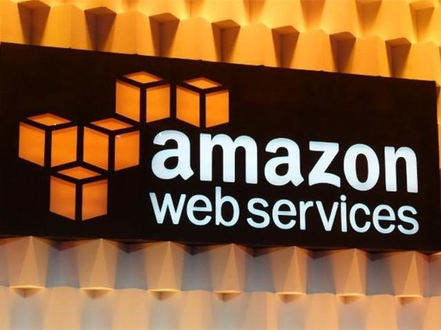 亚马逊回应在华出售云服务:不会撤出中国市场