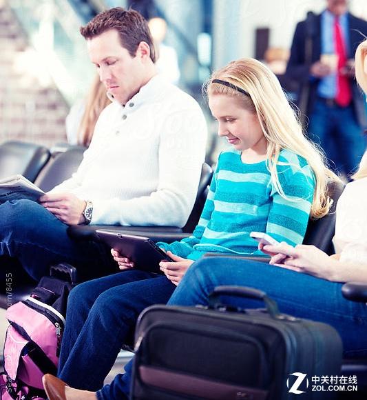 无线路由器怎么设置 可以管控孩子上网