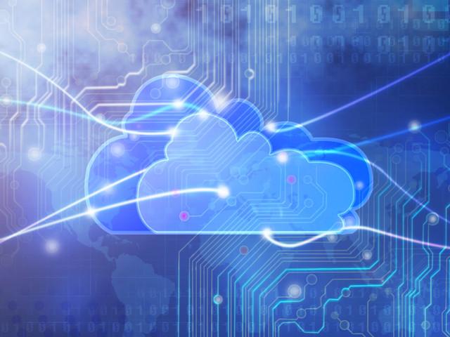 什么是云计算?伴随企业上云的机遇和风险