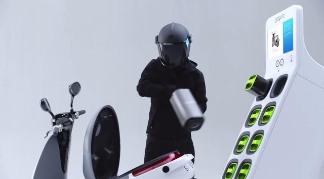 电动车的三场技术革命 脱胎换骨的蜕变