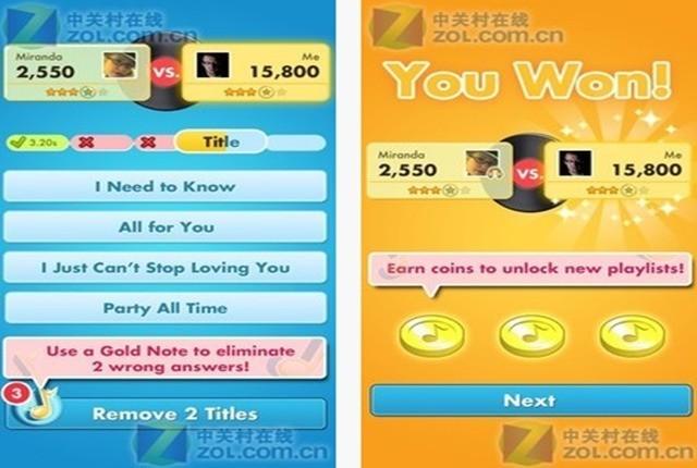 05.09佳软推荐:公平竞技拒绝数值5款App
