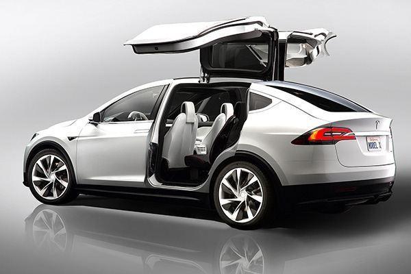 不玩电动车了? 特斯拉2020年推汽油车