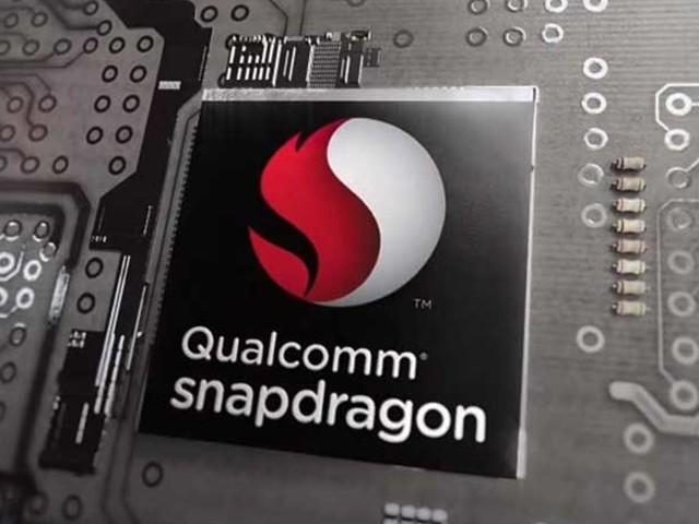 骁龙855具体信息已泄露:首款7nm处理器