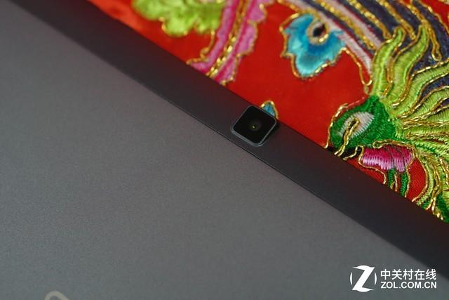 双系统高性能 昂达V10 Pro高配版评测