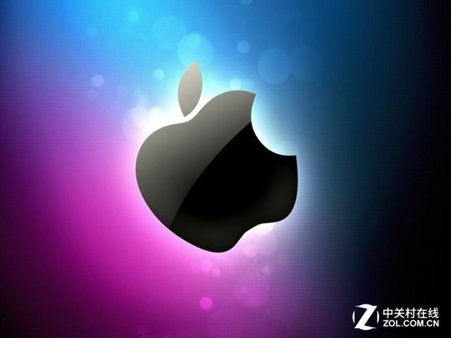 巨无霸苹果市值还能涨!明年可能超万亿