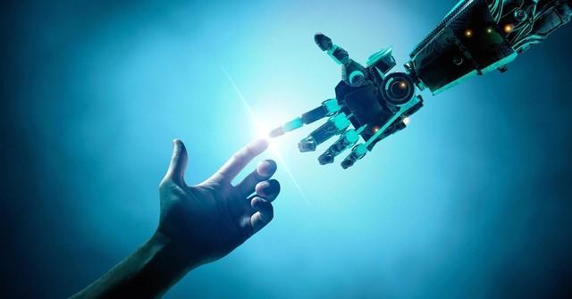 AI技术初落地 引各IT产业变革
