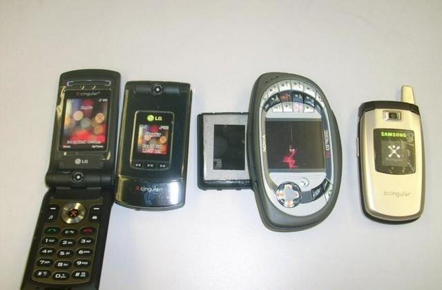 你的钱真的安全吗?这些手机支付习惯必须改