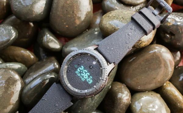 中兴将进军智能手表 支持LTE功能更强大