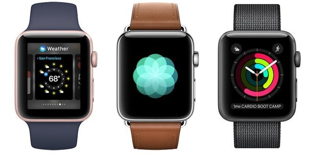 """实现在家看病:亚马逊向苹果""""学步"""""""