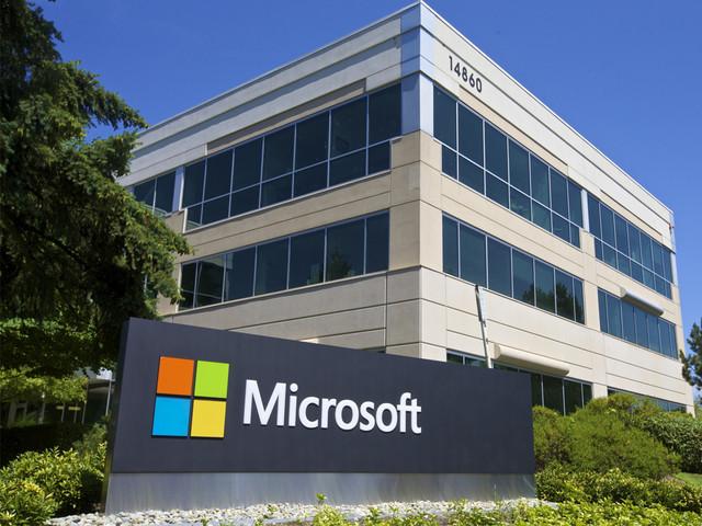微软宣布至多裁员3000人 销售部门波及大