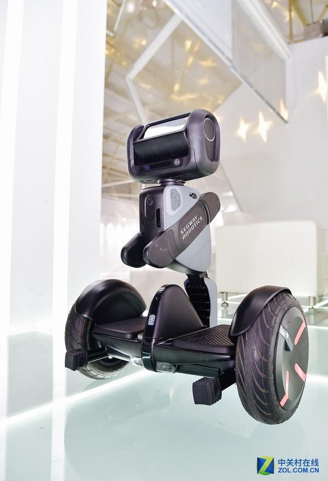 编织VR生态 Intel助力打造虚拟现实未来