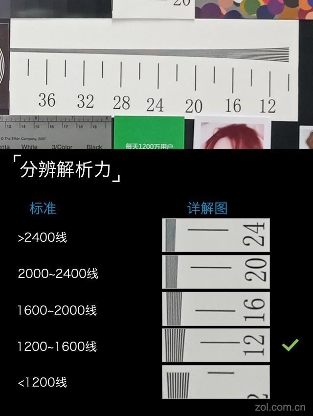 三星盖乐世J3 2017评测:千元的时尚新宠