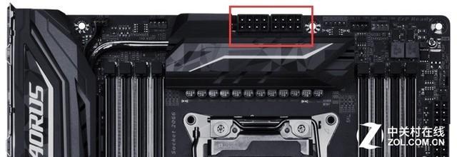 i9超频座驾 X299 AORUS Gaming 9热卖中