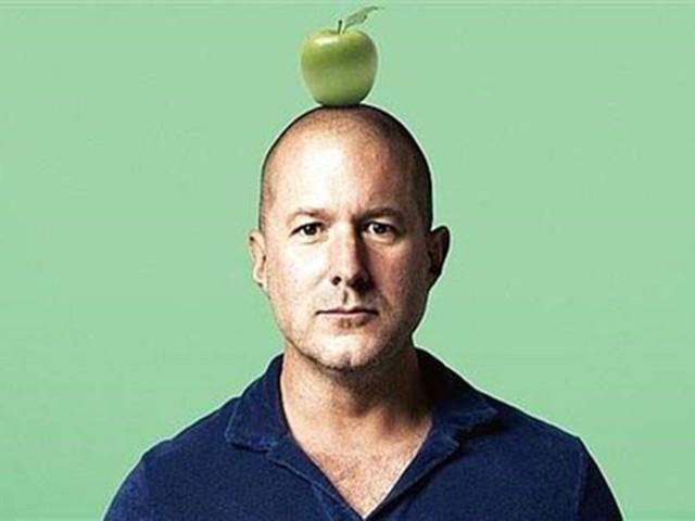 iPhoneX为啥弃TouchID?苹果:为了更方便