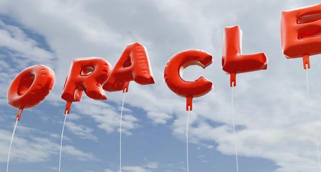 传甲骨文研发SPARC M8处理器 已上线测试