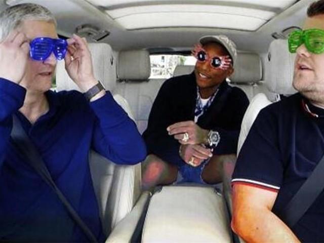 供应商反驳苹果说法:AR眼镜19年就上市