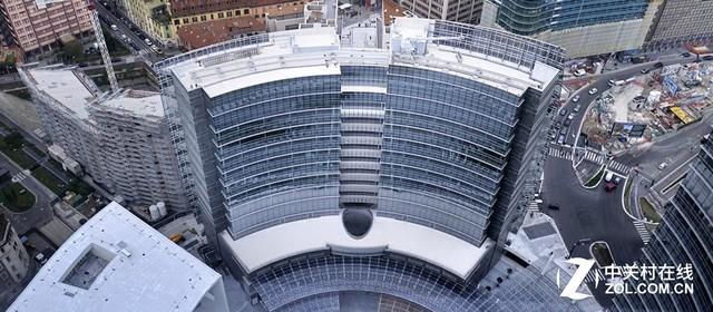 意大利最大银行被黑 40万客户账户泄漏