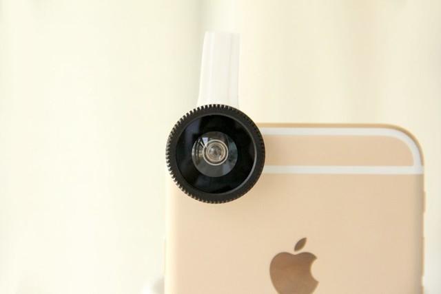 手机摄像头调查:后置摄像头完胜没悬念