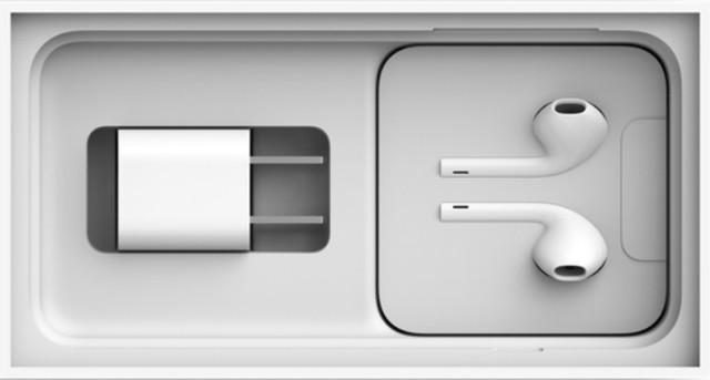 苹果公司的此举不得不佩服