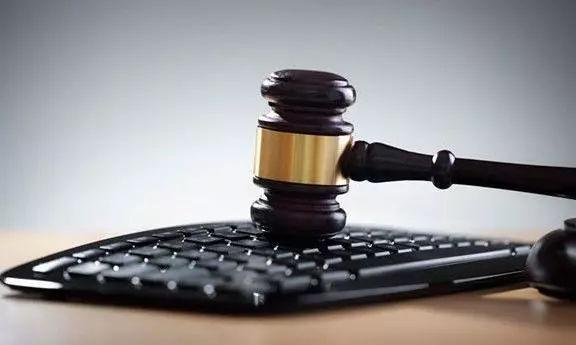 法律AI兵临城下,人工智能取代律师只是时间问题?