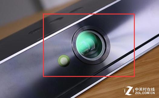 你不知道的投影26 自动对焦功能咋实现