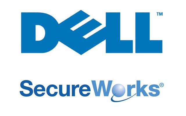 戴尔旗下安全公司SecureWorks或将IPO