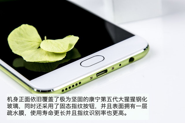 3月份新机盘点:三星S8/红色iPhone7来袭