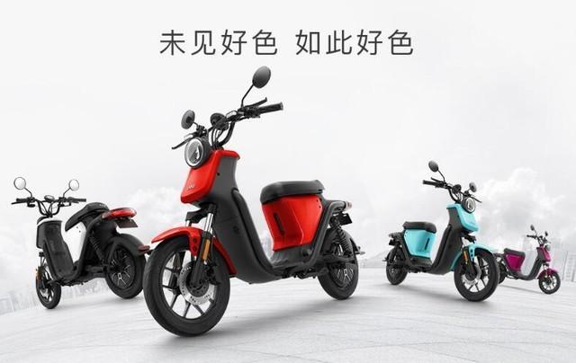 一个人的旅行 三款单人骑行电动车推荐