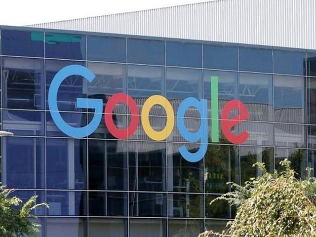 分析师看好谷歌发展方向:将实现万亿市值目标
