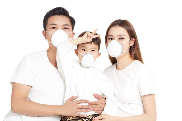 关爱从呼吸开始 专访朗净创始人刘晗宇
